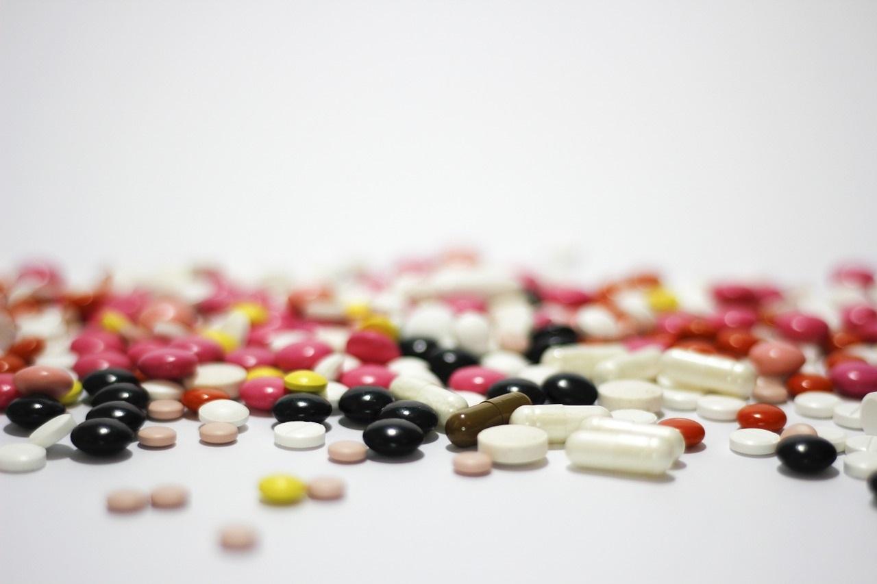 En quoi consiste le poste d'étudiant en pharmacie ?