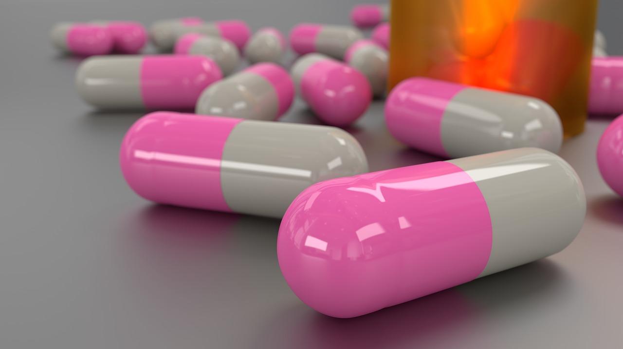 Pourquoi faire de l'interim en pharmacie d'officine ?
